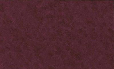 Tissus Patchwork Makower faux Unis Spraytime  L58 PRUNE