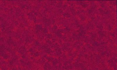 Tissus Patchwork Makower faux Unis Spraytime  RC ROSE PROFOND