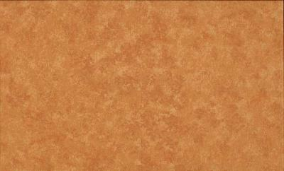 Tissus Patchwork Makower faux Unis Spraytime V04 CHATAIGNE