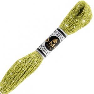 Vert estragon c471