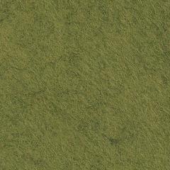 Feutrine Cinamonn Patch 30 x 45 cm  VERT MOUSSE CP040