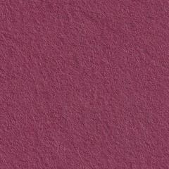 Feutrine Cinamonn Patch VIEUX ROSE CP018
