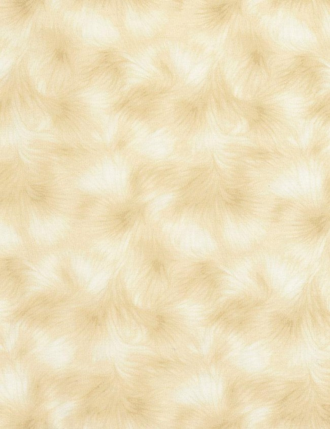 Viola c4459 latte cotton fabric by timeless treasures