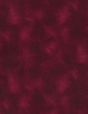 Tissu Patchwork Timeless Treasures Lipstick Viola C4459