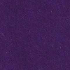 Feutrine Cinamonn Patch VIOLET CP067