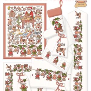 Weihnachtsbackerei 103 1