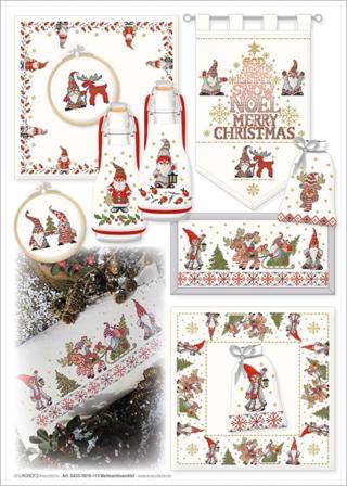 Weihnachtswichtel 113 2