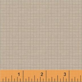 Tissus Patchwork Windham Reed's Legacy 51193-3