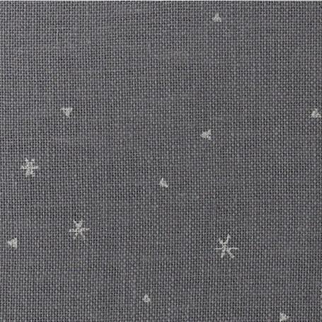 Zweigart belfast 3609 7459 sparkle