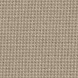 Toile à Broder Zweigart Murano 3984 12,6 Fils Beige Taupe 779
