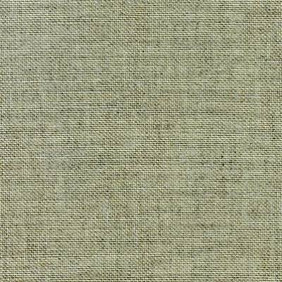 Zweigart toile lin edinburgh 3217 14f naturel 53